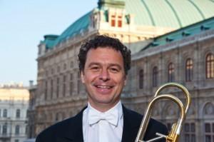 Dietmar Küblböck