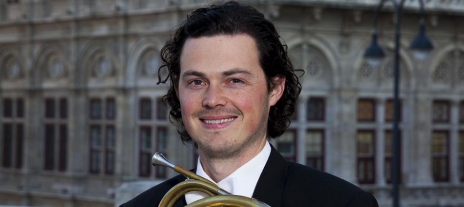 Thomas Jöbstl
